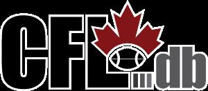 CFLdb Database